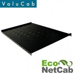 Fixed shelf for 600mm deep ECO NetCab CABSHELF-FE-600