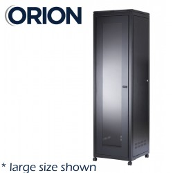 47u 600x900 very large value 19 inch server rack network cabinet enclosure VS47-6-9