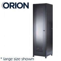 42u 600x1000 value server rack network cabinet enclosure VS42-6-10