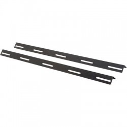 L-shaped support rail for 1000mm deep rack CAB-FE-LRAIL1000